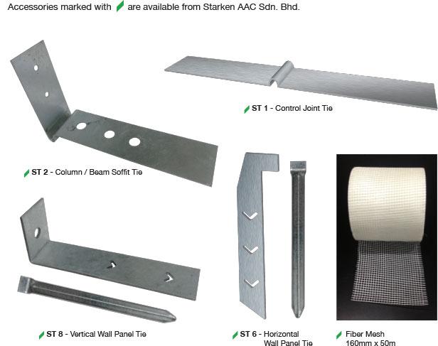 accessories-installation