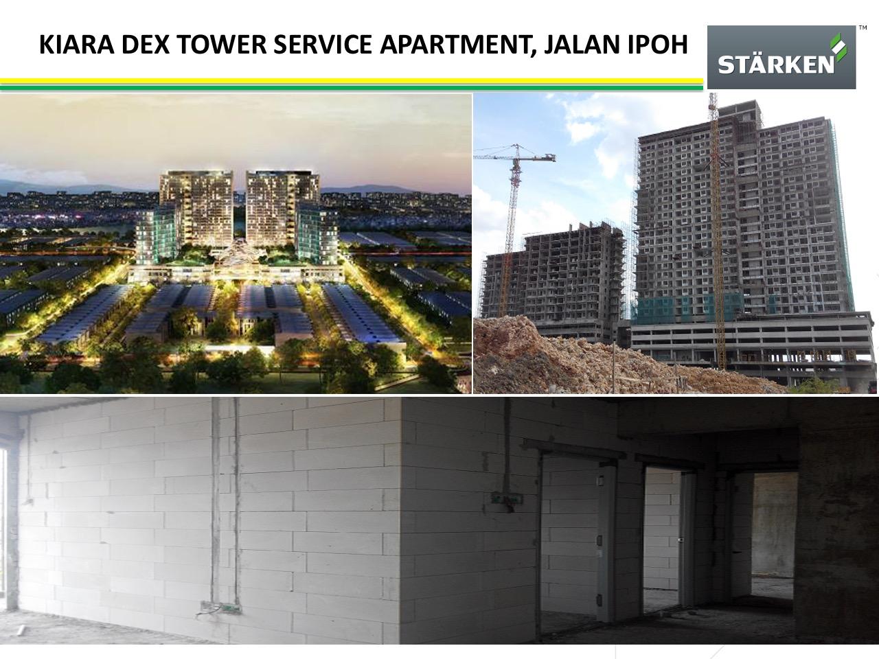 high-rise-10