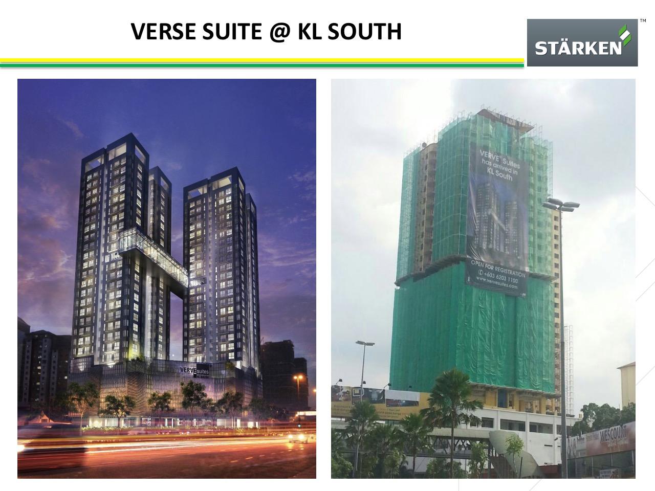 high-rise-11