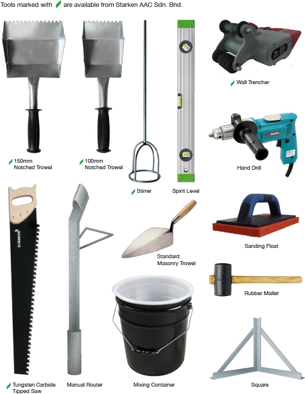 tools-masonry