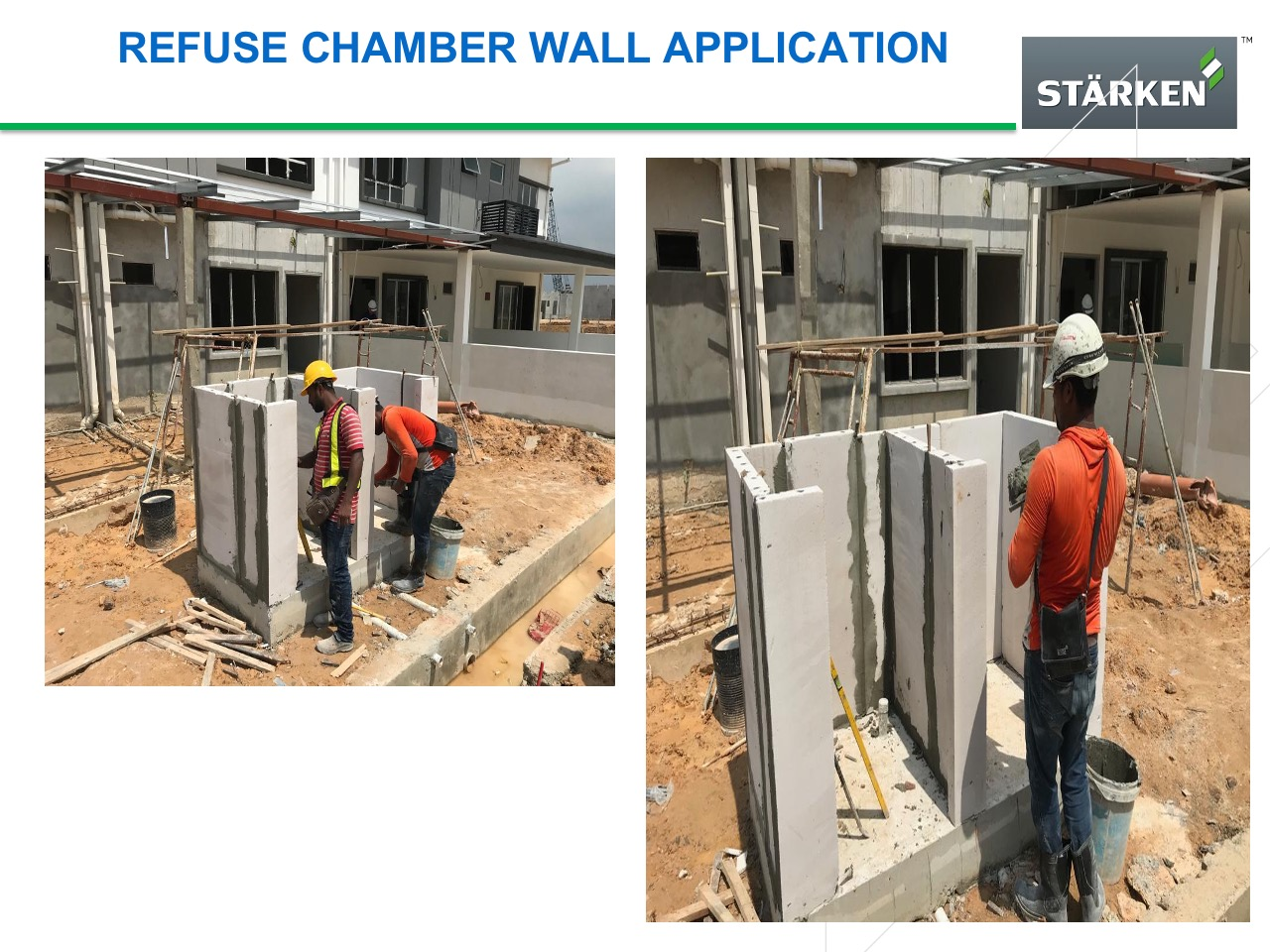 wall-30